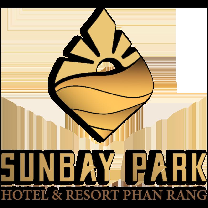 SunBay Phan Rang